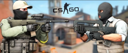 How to raise rank in CS GO - rank system of CS GO, from Silver to Global Elite