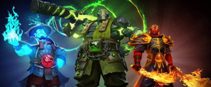 How to raise MMR in Dota 2 - tips for quickly increasing your rating in Dota 2